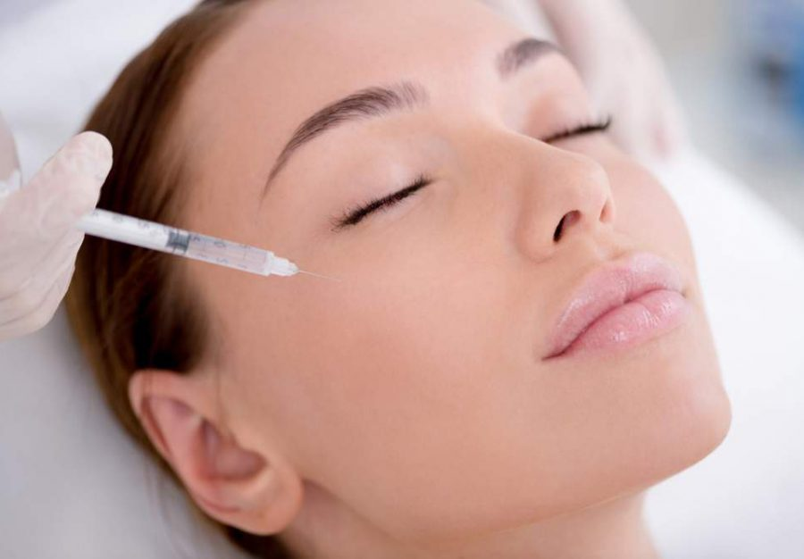 blog-cosmetic-injectables-compressed